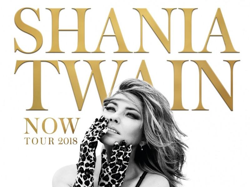 Resultado de imagem para Festa do Peão de Barretos 2018, hoje tem Shania Twain